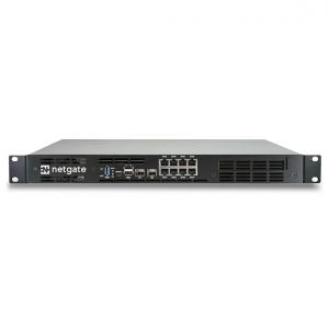 Pfsense XG-7100-1U